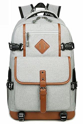 College Prep Book Bag - 6