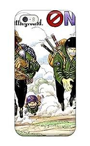 Pamela Sarich's Shop 6033088K370393285 one piece anime nico robin roronoa Anime Pop Culture Hard Plastic iPhone 5/5s cases