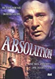 Absolution by Miracle Pictures/AFA Entertainment