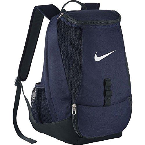Nike Soccer Team Jerseys - 6