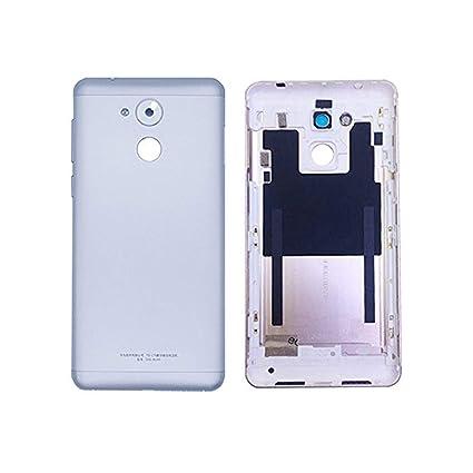 Amazon.com: JayTong - Carcasa trasera para Huawei P9 lite ...