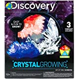 Discovery Kids Crystal Growing by Horizon Group USA