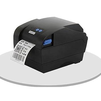 Eleoption máquina impresión de alta velocidad sensible ...