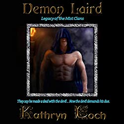 Demon Laird
