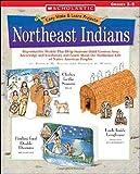 Northeast Indians%3A Reproducible Models