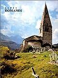 Alpes romanes