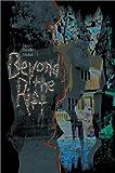 Beyond the Rift, Dennis Patrick Michels, 0595654649