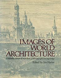Images of World Architecture
