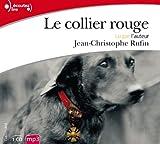 """Afficher """"Le collier rouge"""""""