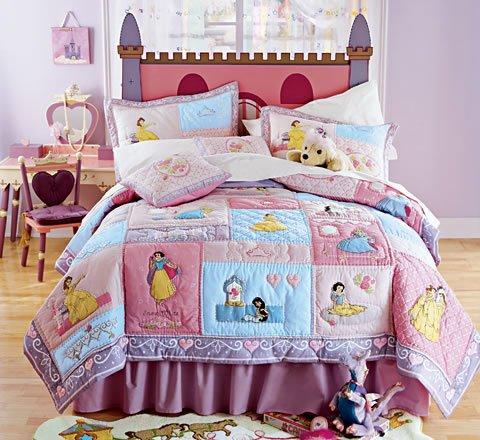 "UPC 719822104222, Fairytale 14"" sq. Pillow"