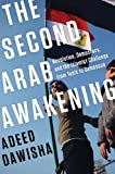 img - for The Second Arab Awakening: Revolution, Democracy, and the Islamist Challenge from Tunis to Damascus book / textbook / text book