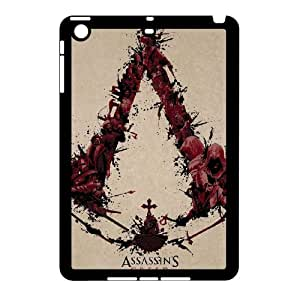 Assassin's Creed:brotherhood/Revelations series protective cases For Ipad Mini Case LHSB9677706