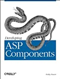 Developing ASP Components, Powers, Shelley, 1565924460