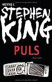 Puls: Roman