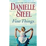 Fine Things: A Novel