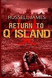 Return to Q Island