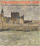 The Dieppe Connection, Press Hubert, 1871569486