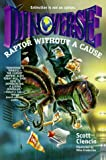 Raptor Without a Cause, Scott Ciencin, 0679888454
