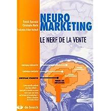 Neuro marketing nerf de la vente