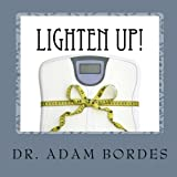 Lighten Up, Adam Bordes, 1449507638