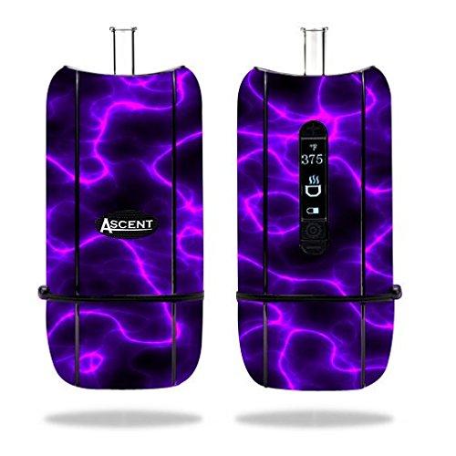 vaporizer electric - 9