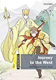 Dominoes 1: Journey to the West Dig Pack