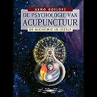 De psychologie van acupunctuur: de alchemie in jezelf