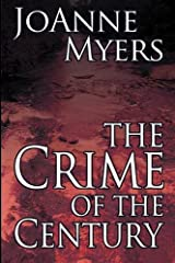 The Crime of the Century Paperback