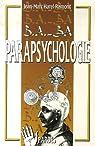 B.A.-BA de la parapsychologie par Harel-Ramond
