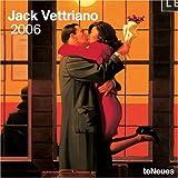Jack Vettriano (Calendar)