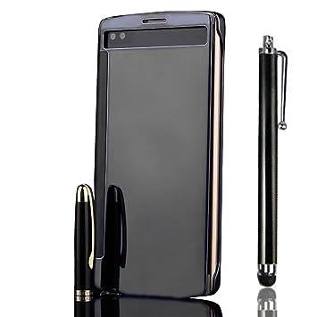 For LG V10 5 7 inch Case,Vandot 2in1 Luxury 360 Full: Amazon co uk