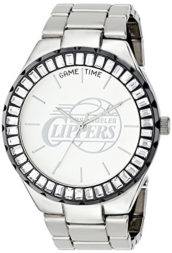 Los Angeles Clippers Ladies Watch - 1