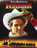 DVD : Rustlers' Rhapsody