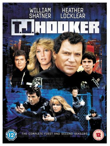 tj-hooker-the-complete-first-and-second-seasons-import-anglais