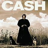 American Recordings (Limited Edition) [Vinyl LP]