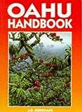 Oahu Handbook, Joe D. Bisignani, 0918373492