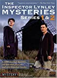 Inspector Lynley - Mysteries Series 1 & 2