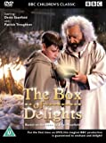 The Box of Delights [UK Import]
