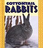 Cottontail Rabbits, Kristin Ellerbusch Gallagher, 082253617X