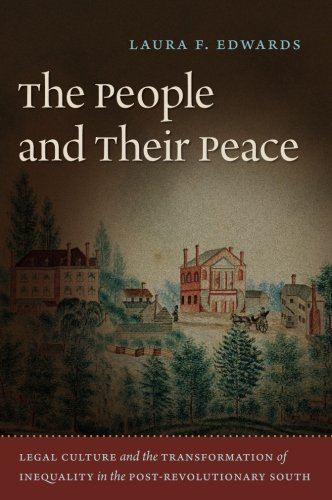 PEOPLE+THEIR PEACE