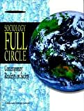 img - for Sociology Full Circle: Contemporary Readings on Society book / textbook / text book