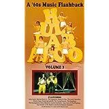 Hullabaloo TV Volume 03