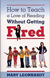 How to Teach a Love of Reading Without Getting Fired
