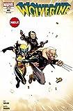 Wolverine: Bd. 2 (2. Serie): Eine schrecklich nette Familie