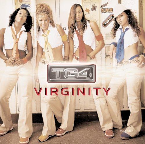 Tg4 virginity music video