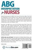 ABG Interpretation for Nurses: Everything You Need