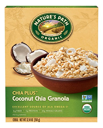 Natures-Path-Chia-Plus-Granola-Coconut-Chia-1234-Ounce