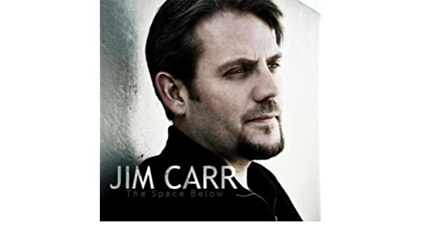 Three Paths Converged by Jim Carr on Amazon Music - Amazon.com