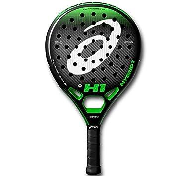 Pala Hybrid 1: Amazon.es: Deportes y aire libre