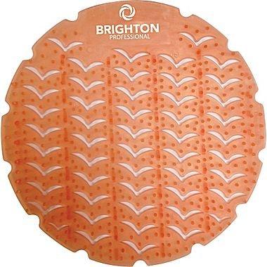 Brighton Professional Sanor Breeze Eva Urinal Screen, Mandarin Mist Scent, (Eva Mist)
